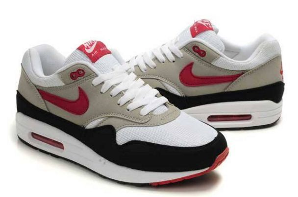 competitive price 06cdf 08a82 nike air max 1 mens