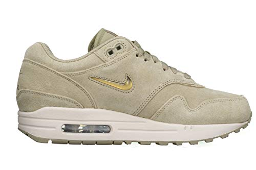 air max 1 uomo amazon