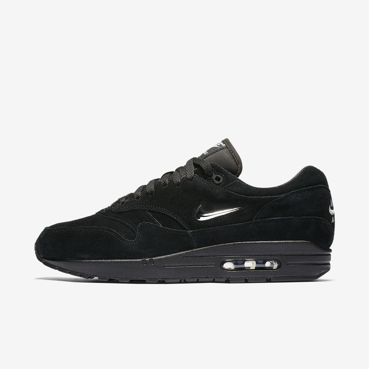 design intemporel 69df2 1b4f9 Nike Air Max 1 Premium : Buy Nike Sneakers & Shoes | Air ...