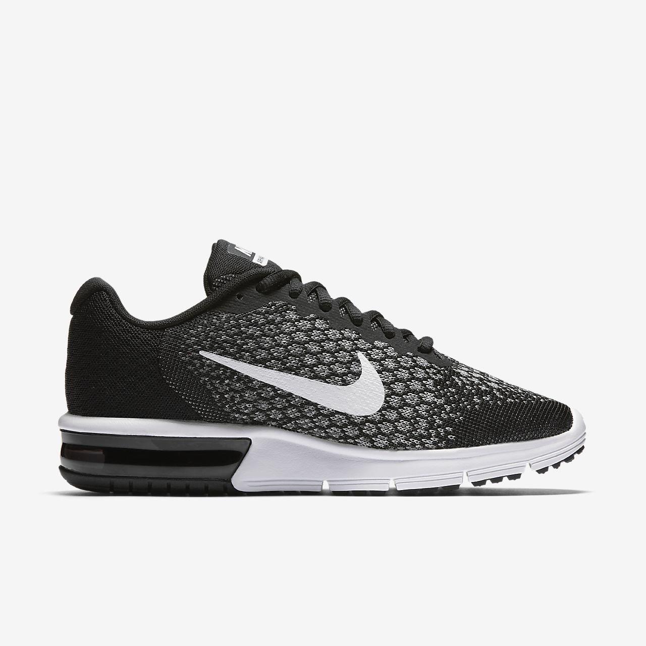 0af8c6f8271b4 Nike Air Max 2 : Buy Nike Sneakers & Shoes | Air force 1, Air max ...