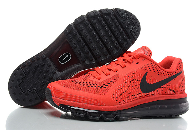 d4193dbfcce Nike Air Max 2014   Buy Nike Sneakers   Shoes