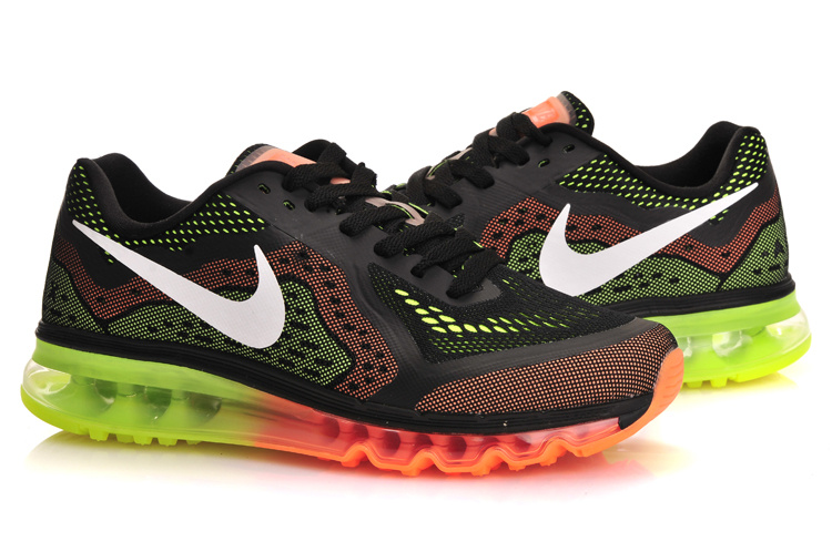 reputable site 9c1d6 a82a9 nike air max 2014
