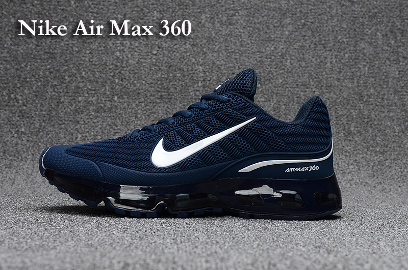 the latest bc844 4cd56 ... discount code for nike air max 360 buy nike sneakers shoes air force 1 air  max