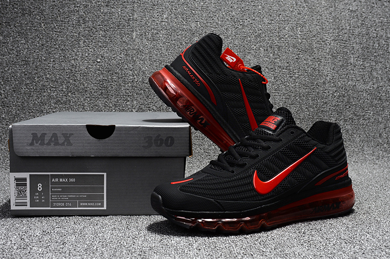 huge selection of e7373 6852a nike air max 360