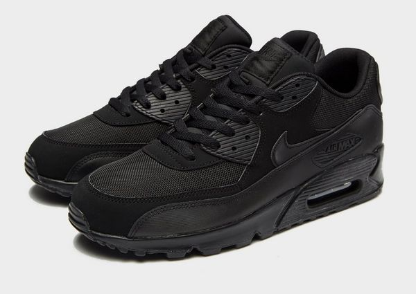 competitive price bebc0 a03b4 france nike air max thea noir and blanc canada 88d94 05d18
