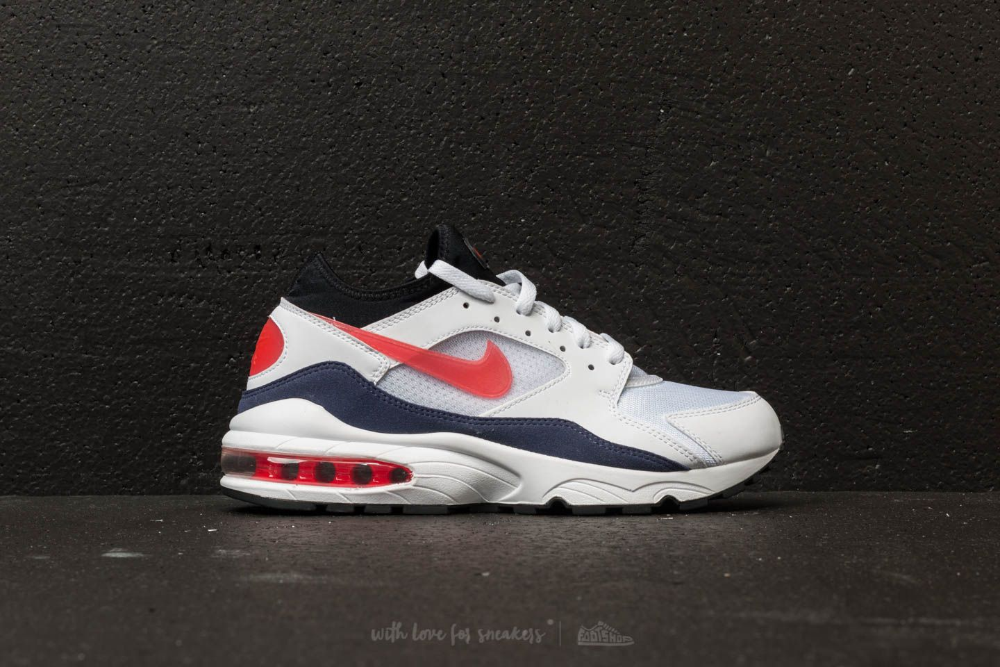 bd59c50cd6 nike air max 93