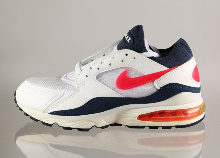 Nike Air Max 93   Buy Nike Sneakers   Shoes  c8ff41a6d