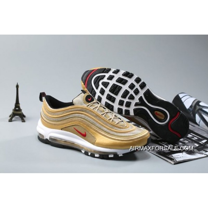 Nike Air Max 97 Shoes Nike W Air Max 97 Prm