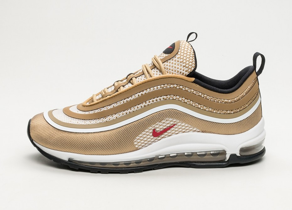 where to buy fashion styles best price nike air max 97 gold