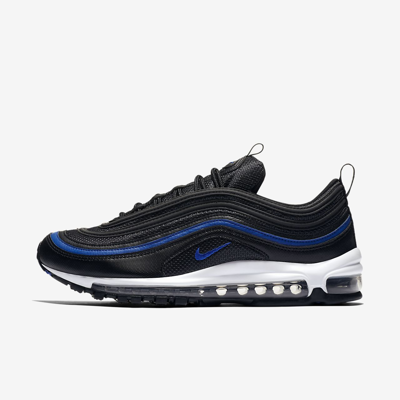 detailed look 809f8 d066f Nike Air Max 97 Og : Buy Nike Sneakers & Shoes | Air force 1 ...