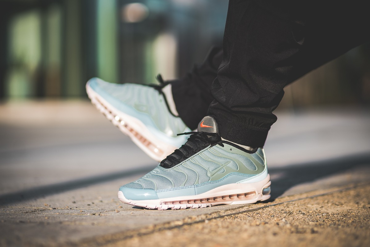 0f4d901376a9 Nike Air Max 97 Plus   Buy Nike Sneakers   Shoes