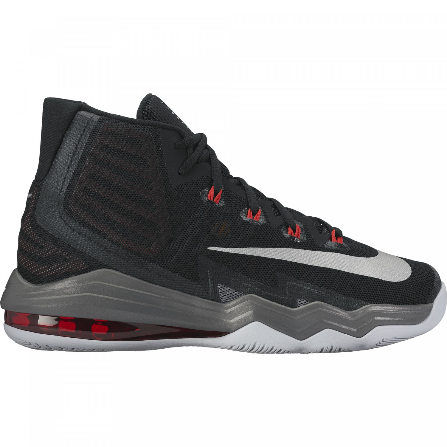 check-out 35e95 a119f Nike Air Max Basketball Shoes : Buy Nike Sneakers & Shoes ...