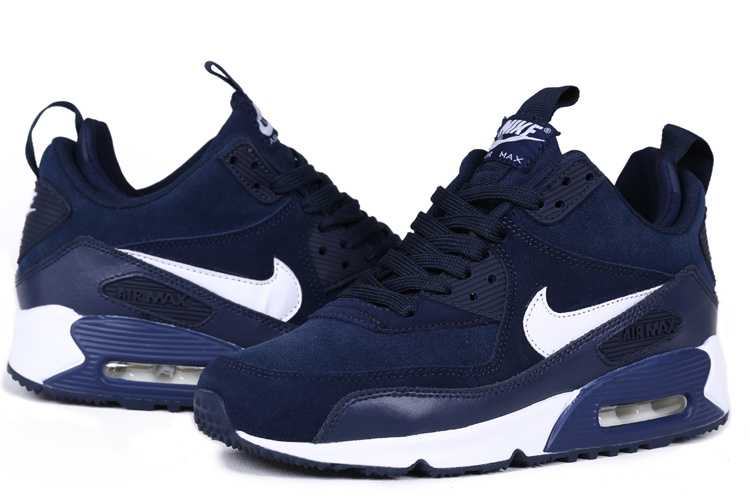 3cfbf406cd5e low cost nike air max blue white 2a529 c8a47