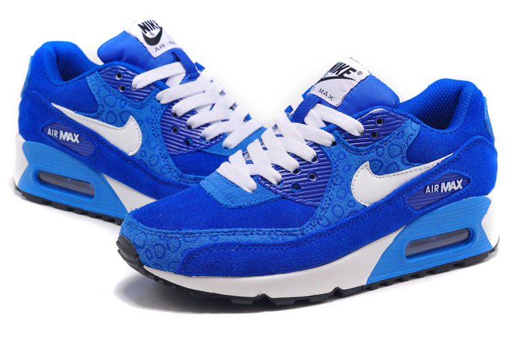 Nike Air Max Blue   Buy Nike Sneakers   Shoes  c00243c40f