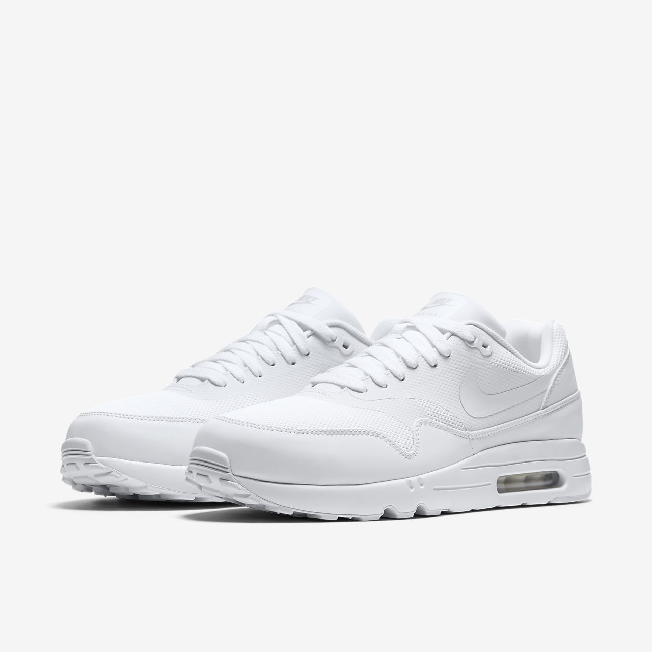 hot sales c9706 be424 nike air max essential
