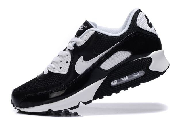 af321c831f56 Nike Air Max Mens Shoes   Buy Nike Sneakers   Shoes