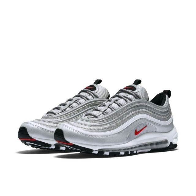 nike air max mens shoes