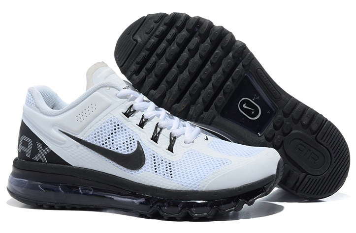 mens shoes nike air max