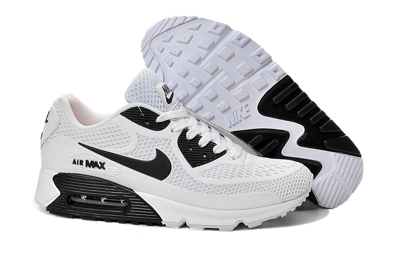 17880cc18a9a Nike Air Max Mens Shoes   Buy Nike Sneakers   Shoes