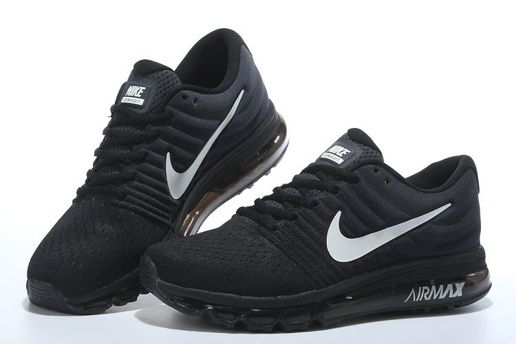 separation shoes 7e817 6dfc4 Nike Air Max Running Shoes : Buy Nike Sneakers & Shoes | Air ...