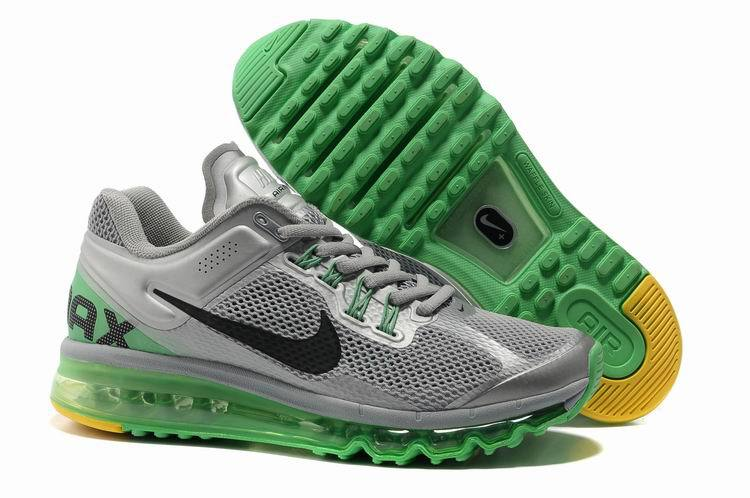 online store 502ad e9502 nike air max running shoes