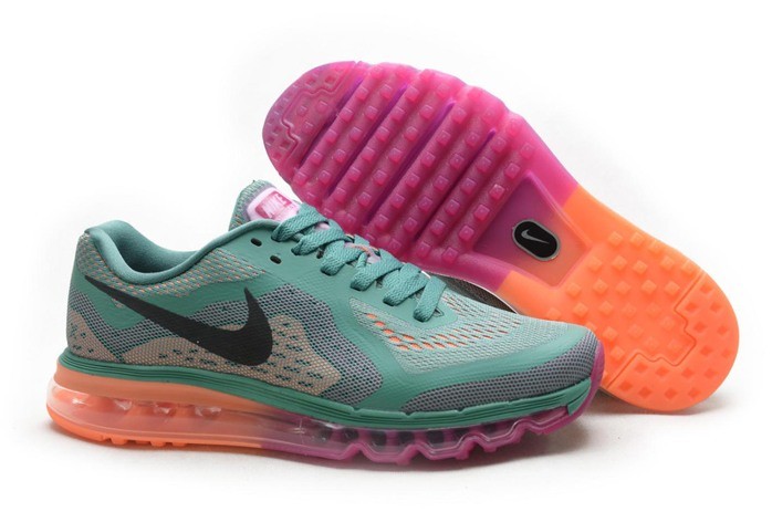 online store f84b8 a0056 nike air max running shoes