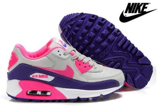 Nike Air Max Sale : Buy Nike Sneakers & Shoes | Air force 1 ...