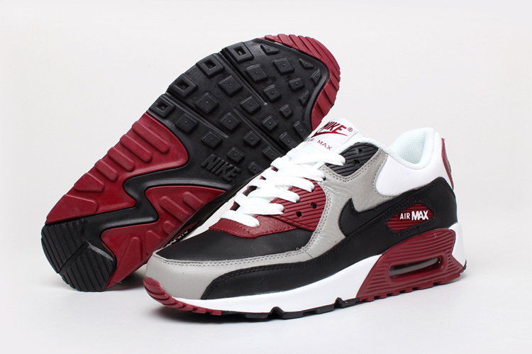 nike air maxes men