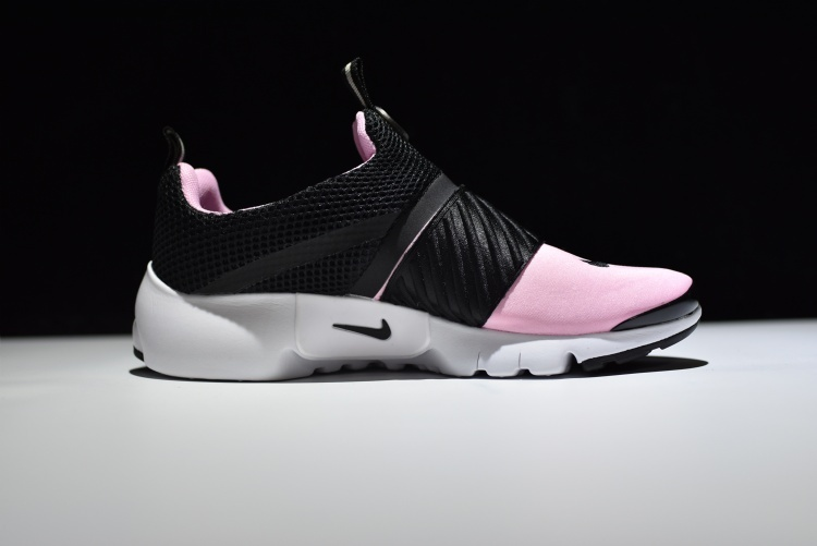 f26eb869d Nike Air Presto Pink   Buy Nike Sneakers   Shoes