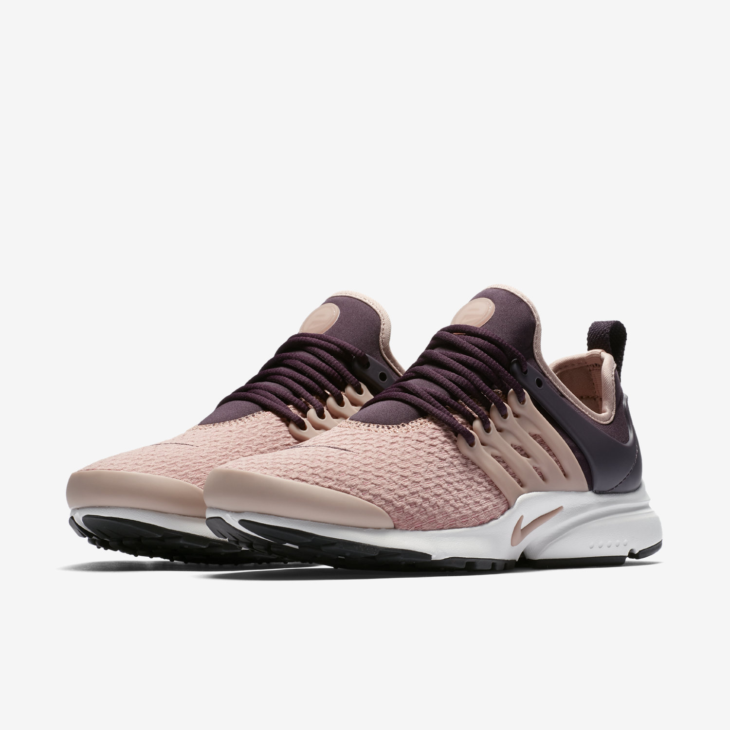 separation shoes 19501 7f330 nike air presto pink