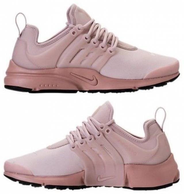 997f1bf39af Nike Air Presto Pink : Buy Nike Sneakers & Shoes | Air force 1, Air ...