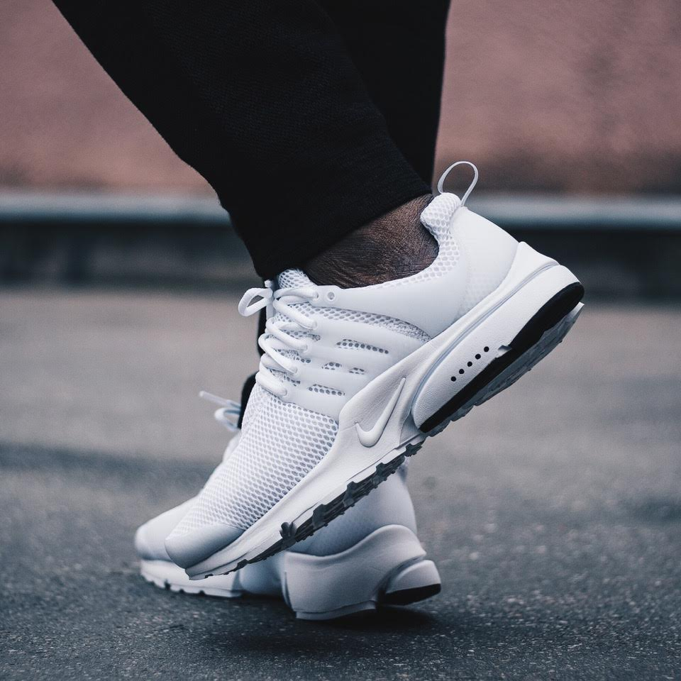 Nike Air Presto White   Buy Nike Sneakers   Shoes  1fdaf3f2e