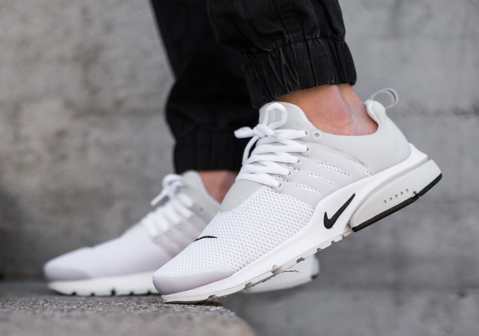 2c3990dcf56290 ... top quality nike air presto white ee293 c238b