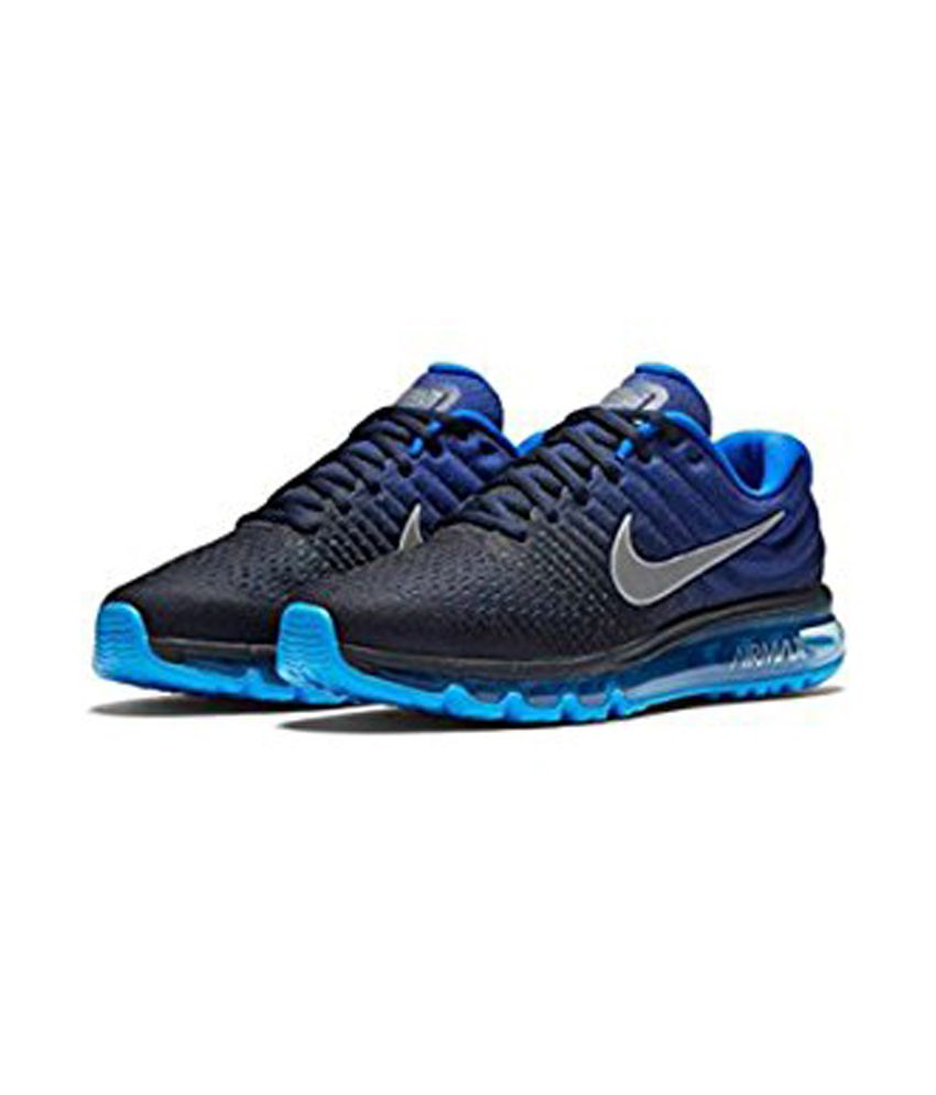 wholesale dealer 80fd8 43cf8 nike air running shoes