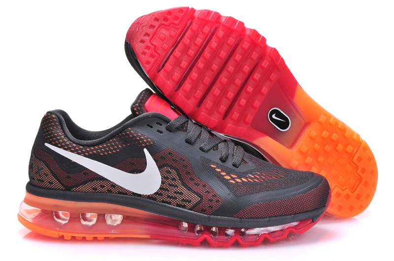 be10e818a379 nike air running shoes