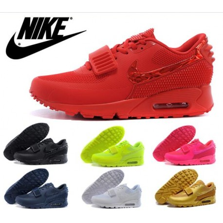 info for 671ff 4969e Nike Air Yeezy 2 : Buy Nike Sneakers & Shoes   Air force 1 ...