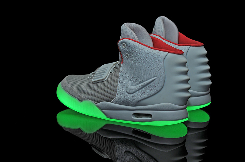 the latest f2b43 ab89a Nike Air Yeezy   Buy Nike Sneakers   Shoes   Air force 1, Air max ...