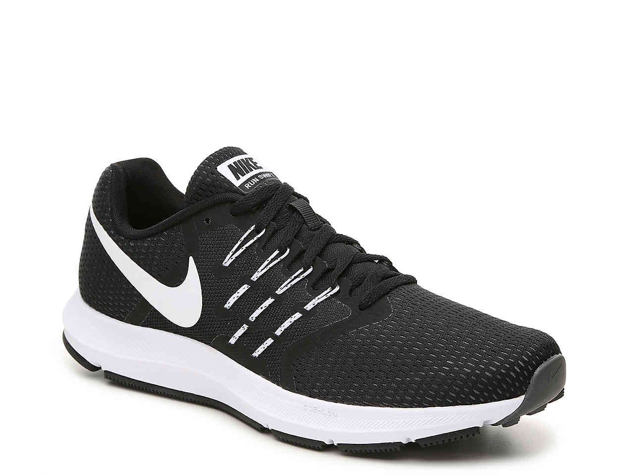 d0d25aa3d7784 Nike Athletic Shoes   Buy Nike Sneakers   Shoes