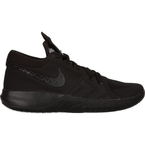 nike basketball sneakers
