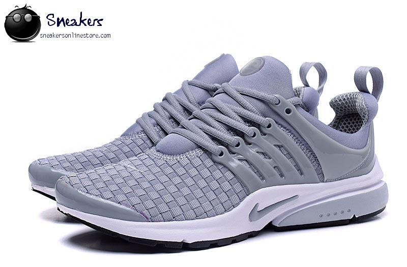 best service 7a51a 4b903 Nike Black Friday Deals : Buy Nike Sneakers & Shoes | Air ...