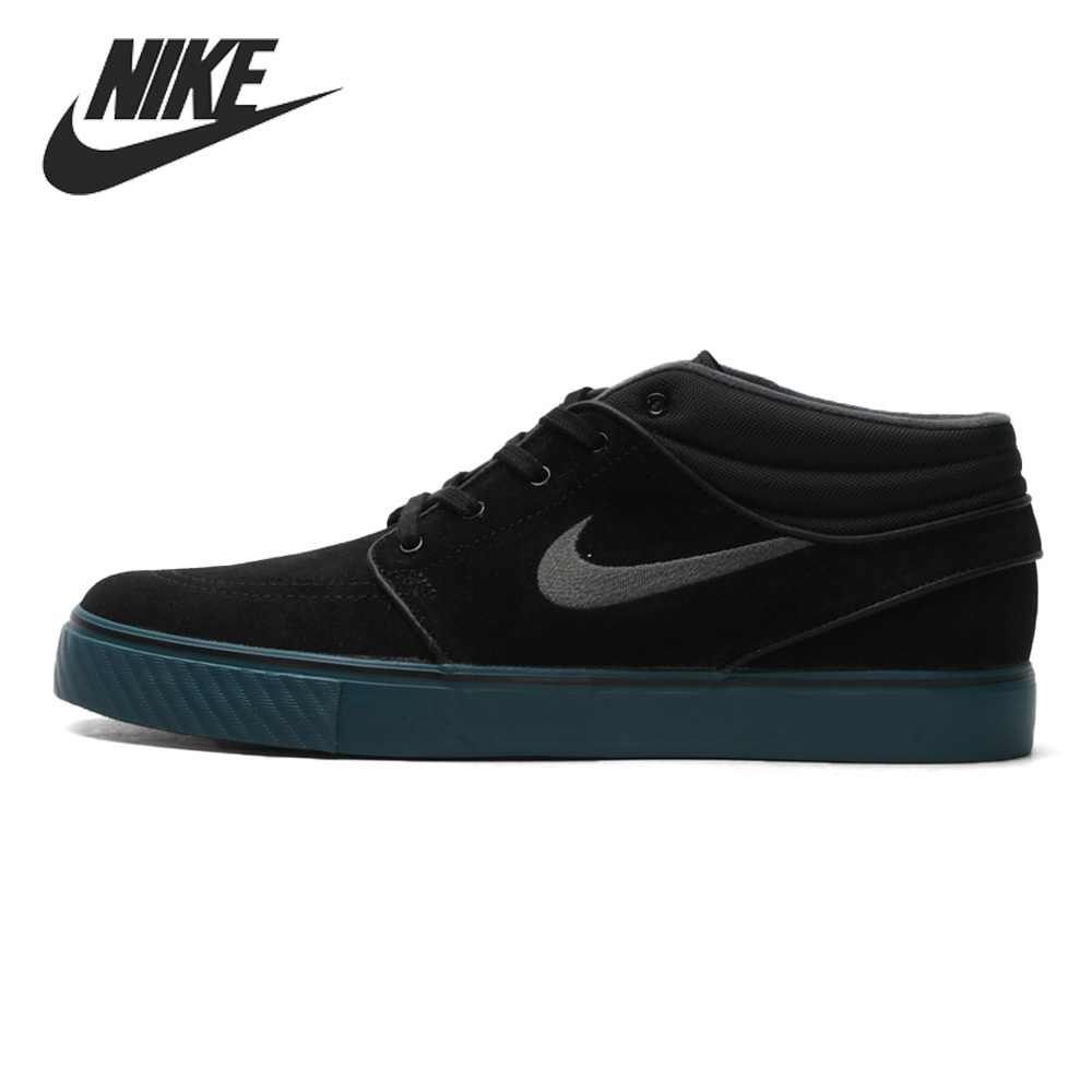 Nike Casual : Buy Nike Sneakers & Shoes | Air force 1, Air ...