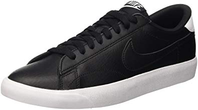 nike classic shoes