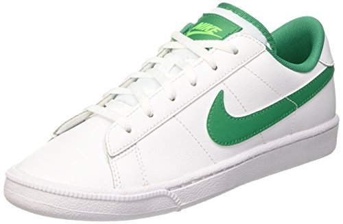 best sneakers d9a2a 24d36 nike classic shoes