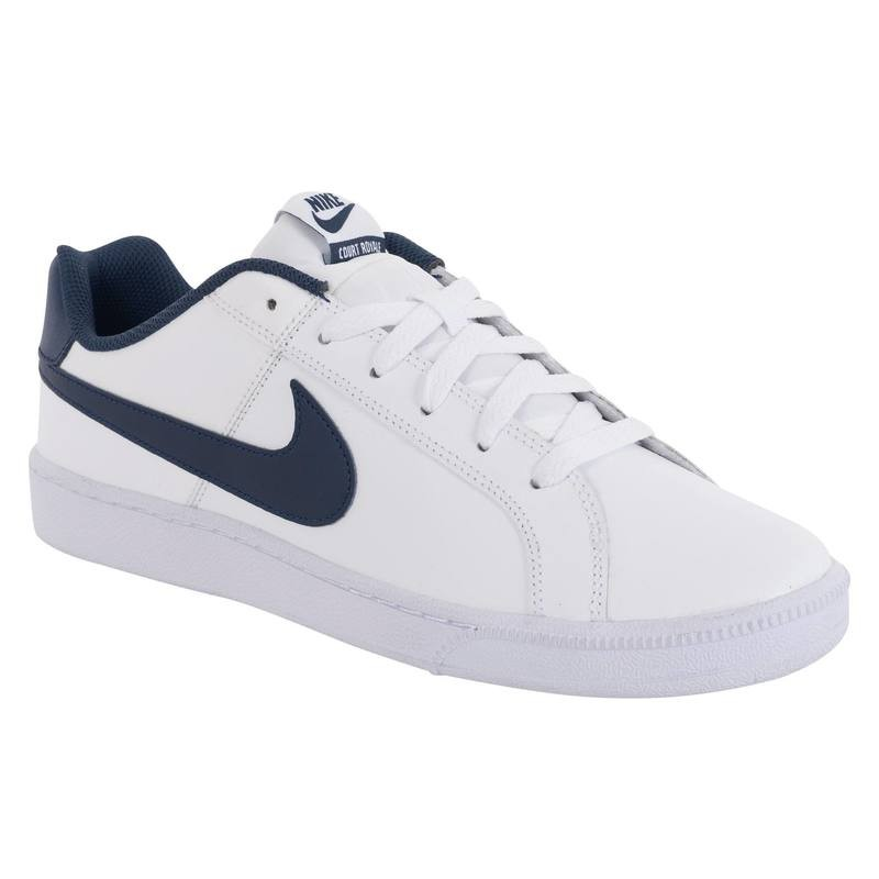 aa53e00295e Nike Court : Buy Nike Sneakers & Shoes | Air force 1, Air max thea ...