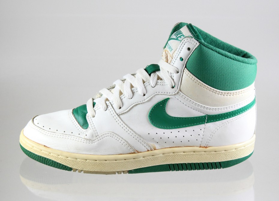 size 40 74ef5 46ae7 Nike Court  Buy Nike Sneakers  Shoes  Air force 1, Air max t