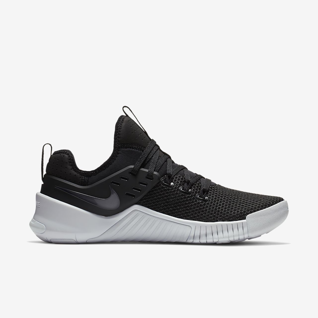 cdead05c7be7a Nike Cross Training Shoes   Buy Nike Sneakers   Shoes