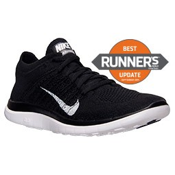 nike factory outlet online