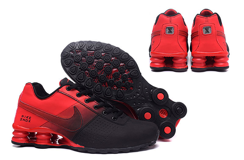 4e19440ec Nike Factory Outlet Online   Buy Nike Sneakers   Shoes