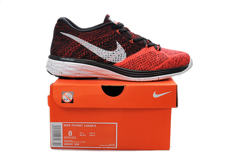 1bddb91b31ab Nike Factory Outlet Online   Buy Nike Sneakers   Shoes
