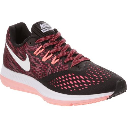 nike female shoes